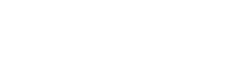 Camden Avenue church of Christ