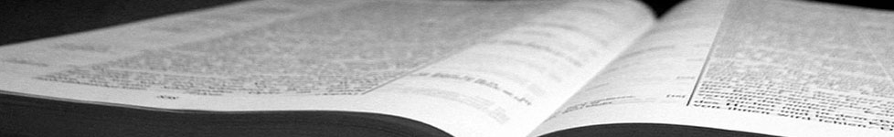 Bible Call Telephone Library